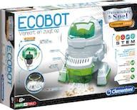 Clementoni Technologic  Ecobot