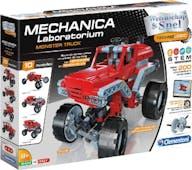Clementoni Technologic Mechanica Monster Truck