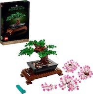 Lego 10281 Creator Expert Bonsai Tree