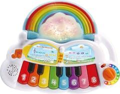 Vtech Baby Magische Regenboog Piano