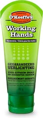 o-keeffe-s-handcreme-tube-85g-working-hands