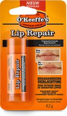 O'Keeffe's Lip Repair Unscented
