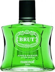 Brut Aftershave 100 ml Unboxed Original