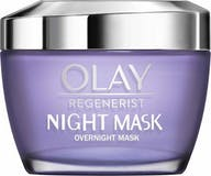 Olay Regenerist Nachtmaske 50 ml
