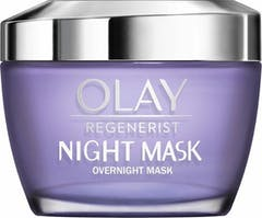 Olay Regenerist Nachtmasker 50 ml