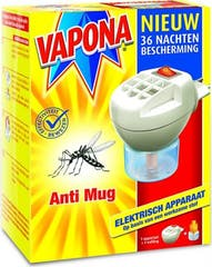 vapona-anti-muckenstecker