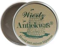 Wiertz Antiekwas Blik Antiekbruin