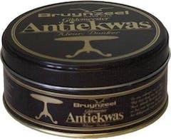 bruynzeel-antikwachs-dose-hell