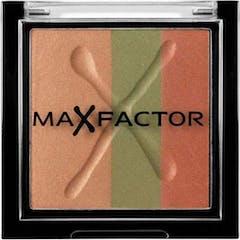 Max factor lidschatten max effect trio 2