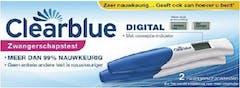 clearblue-schwangerschaftstest-digital-2-st