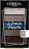 L'Oreal Paris Oogschaduw La Petite 04 Stylist