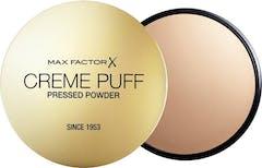 Max Factor Poeder Crème Puff 55