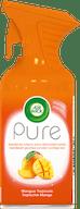 Air Wick Pure 250 ml Tropische Mango Luchtverfrisser