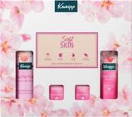 Kneipp Soft Skin Amandel Groot Geschenkset