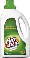 Biotex Vloeibaar Handwas & Inweek 750 ml