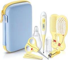 Philips Avent Babyverzorgingsset - 8-Delige Set