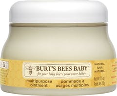 Burt's Bees Baby Bee Multipurpose Ointment Zalf 210 Gram