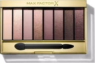 Max Factor Oogschaduw Palette Rose