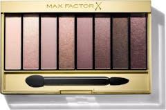Max factor lidschatten palette rose