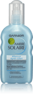 Ambre Solaire After Sun Spray 200ml