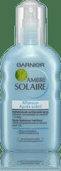 garnier-ambre-solaire-sonnenbrand-200-ml-milch-spray-aftersun