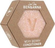Ben & Anna Love Soap Conditioner Very Berry