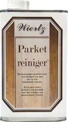 wiertz-parket-reiniger-1-liter