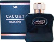 NG Parfums 100 ml Caught
