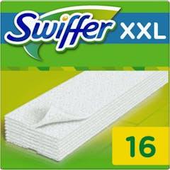 swiffer-tucher-nachfullung-maxi-16-stuck