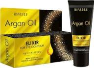 Revuele Oogcontour 25 ml Argan Oil
