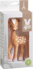 sophie-die-giraffe-beissspielzeug-fanfan-das-reh