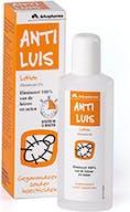 Anti-Luis Lotion 100ml (Arkopharma)