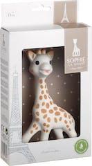 Sophie de Giraf Bijt Babyspeeltje