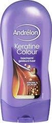 andrelon-pflegespulung-300-ml-keratine-colour