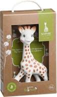 Sophie de Giraf Bijtspeelgoed