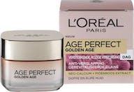 L'Oreal Paris Dermo Dagcrème 50 ml Expert Age Perfect Golden Age