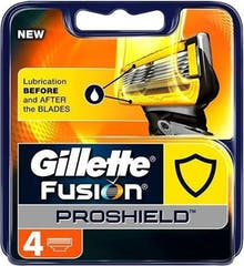 gillette-fusion-proshield-yellow-4-stuck