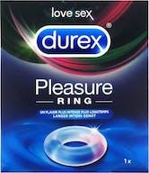 Durex Play Pleasure Ring 1 Stuk