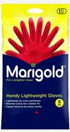 Marigold handschuhe handy klein 1 paar