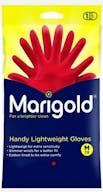 Marigold handschuhe handy medium 1 paar