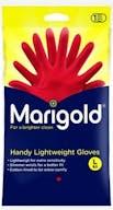 Marigold handschuhe handy large 1 paar