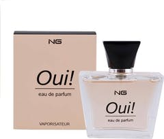 NG Parfums Touch 80ml