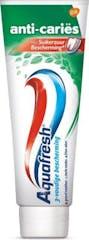 Aquafresh Tandpasta 75 ml Anti Caries