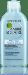 Ambre Solaire After Sun Melk 200ml