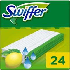 swiffer-bodentucher-nass-24-stuck