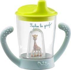 sophie-die-giraffe-trinkbecher