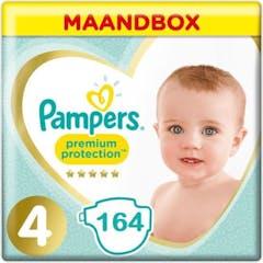 pampers-premium-protection-grosse-4-164-windeln-monatsbox