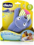 Chicco Bad Zeehond Vibrate&Swim Speelgoed