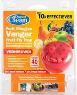 Dr. Clean Fruitvliegjesvanger 20 ml