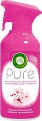 air-wick-pure-asiatische-kirschblute-250-ml